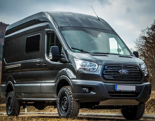 Forum wohnmobil fiat 280 ducato Diesel